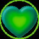 Marianne Christensen Logo